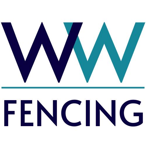WW Fencing